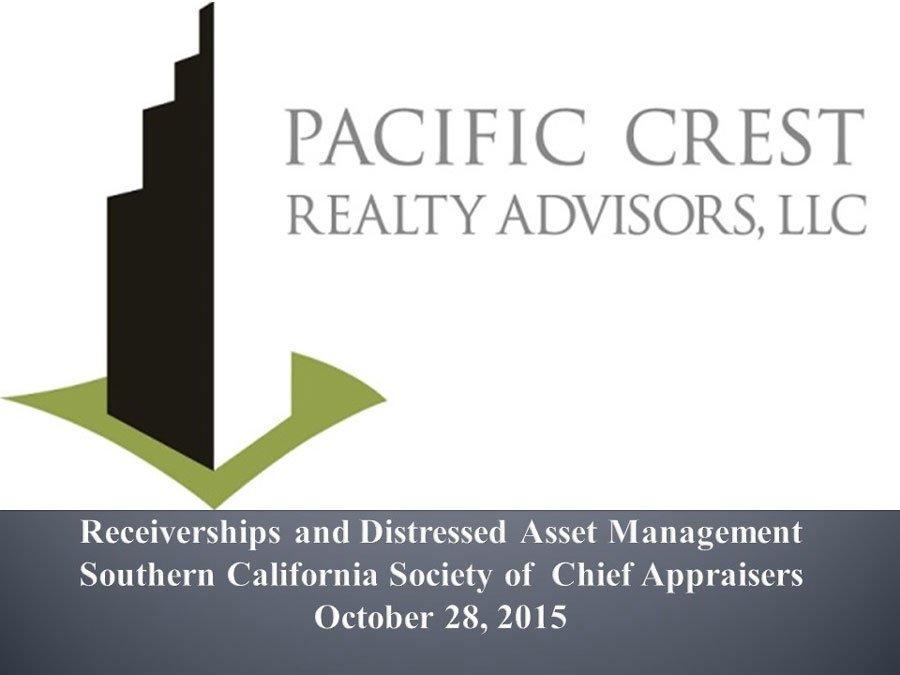 Crest Realty Advisors